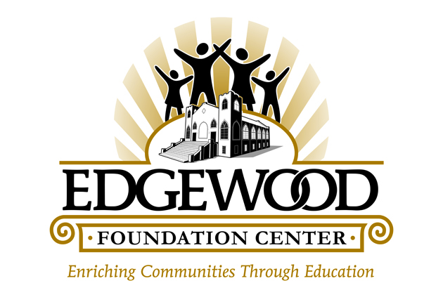 Edgewood Foundation's Logo
